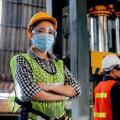 Empresas de segurança do trabalho em goiania
