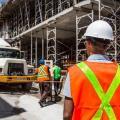 Laudo de insalubridade segurança do trabalho