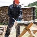 Segurança do trabalho e higiene ocupacional