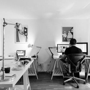 Analise ergonômica do trabalho