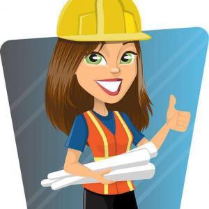 Empresa de engenharia e segurança do trabalho
