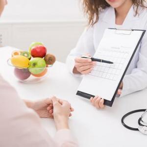 Exames complementares medicina do trabalho