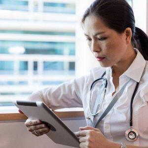 Medicina do trabalho exame periodico