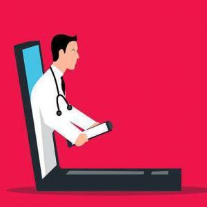 Medicina do trabalho exames admissionais
