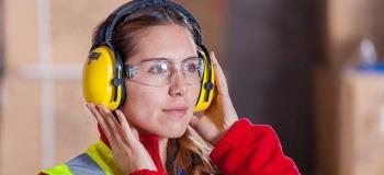Custo exame audiometria