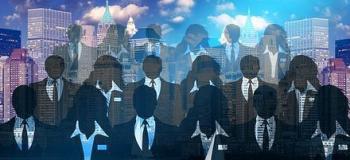 Empresa de medicina e segurança do trabalho
