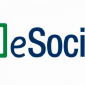 A implementação do eSocial em Goiânia