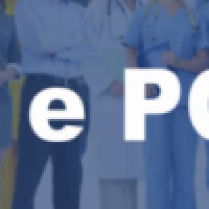 PPRA e PCMSO em Goiânia